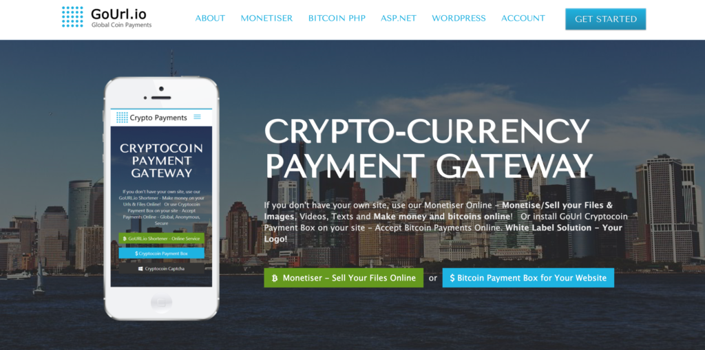 1631493245_10_7-Best-Bitcoin-Payment-Gateways-to-Accept-Crypto-for-Your