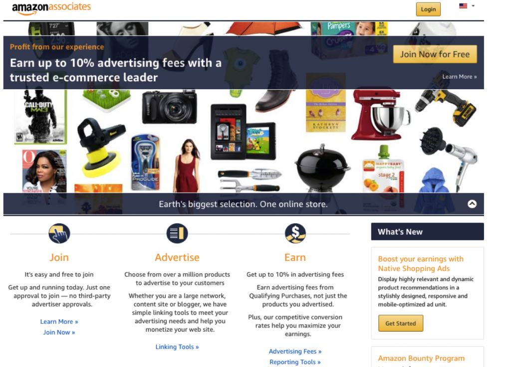 1631493590_567_Amazon-Affiliate-Program-Ultimate-Guide-for-Beginners