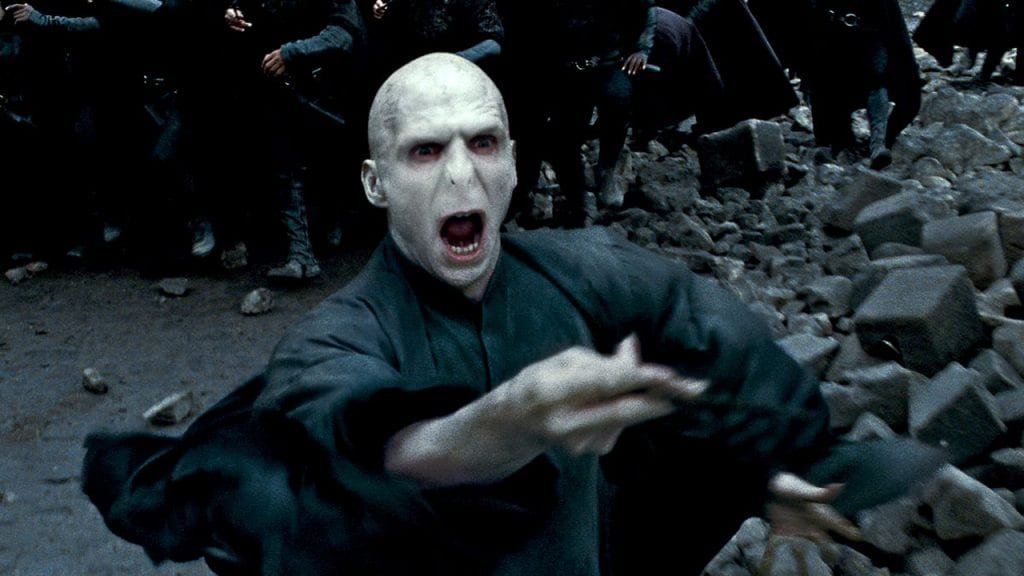 1631532942_235_Why-Does-Voldemort-Not-Have-A-Nose-Explained