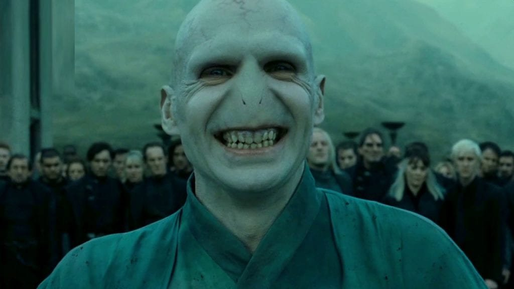 1631532943_297_Why-Does-Voldemort-Not-Have-A-Nose-Explained
