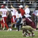 1631566800_818_Mike-Norvell-vows-Florida-State-Seminoles-wont-quit-on-season