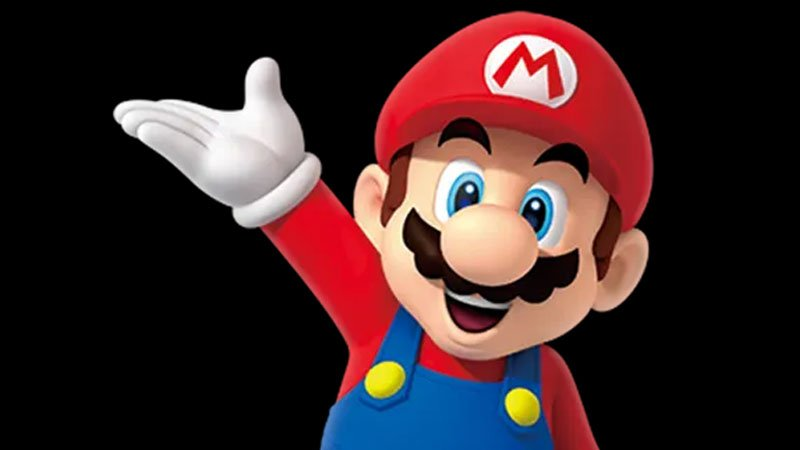 1631603982_466_50-Best-Video-Game-Characters-Of-All-Time-2021-Updated