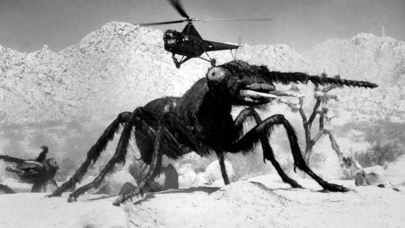 1631606904_626_60-Best-Monster-Movies-Of-All-Time-2021-Update