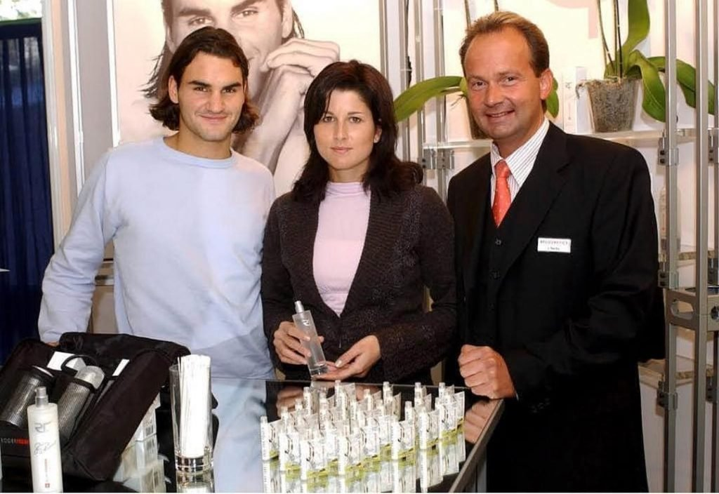 1631624652_64_Who-Is-Mirka-Federer-Meet-The-Ex-Tennis-Star-Wife-Of