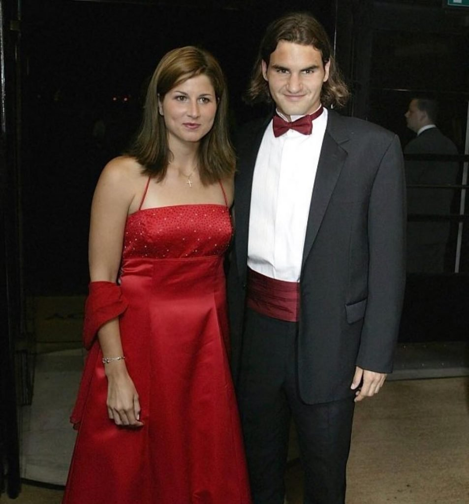 1631624652_765_Who-Is-Mirka-Federer-Meet-The-Ex-Tennis-Star-Wife-Of