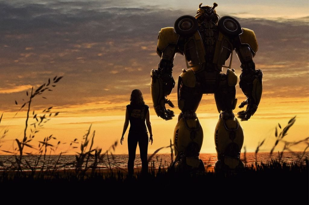 1631722829_391_What-is-the-Status-of-the-Sequel-to-Bumblebee