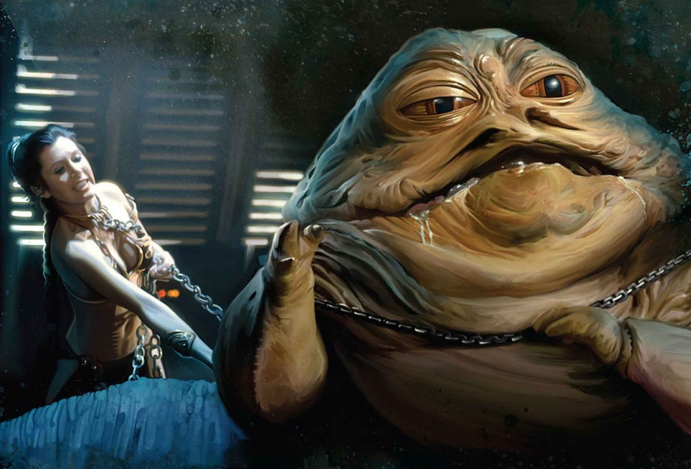 1631738055_559_30-Best-Jabba-The-Hutt-Quotes-From-Star-Wars-2021