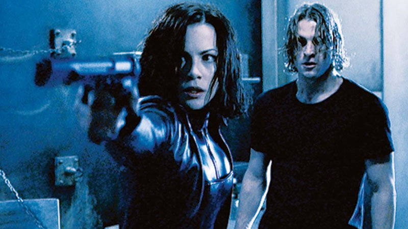 1631782950_886_20-Best-Movies-Like-Twilight-You-Need-To-Watch