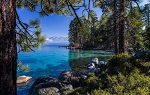 1631881717_262_Lake-Tahoe-Vacation-and-BB-Inns