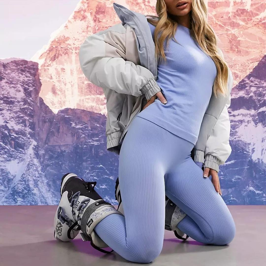 1631912891_546_32-Degrees-And-More-Base-Layer-Brands-That-Are-Warm
