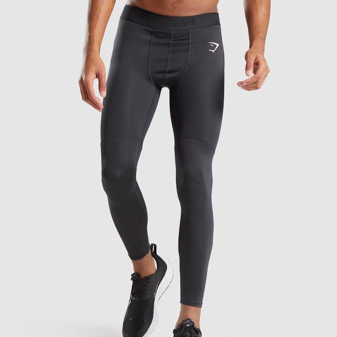 1631912892_797_32-Degrees-And-More-Base-Layer-Brands-That-Are-Warm