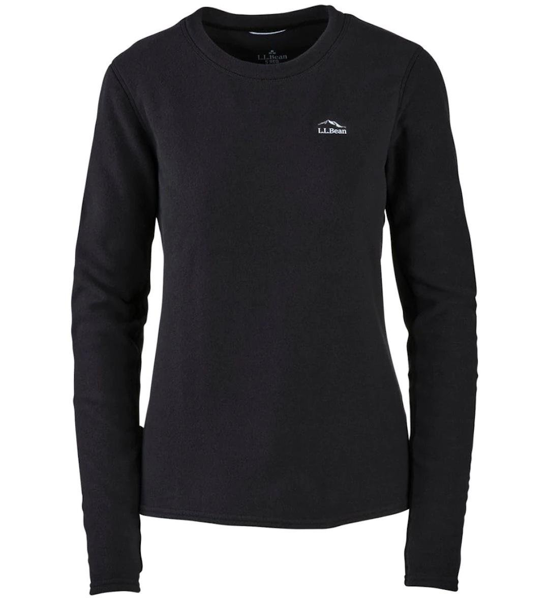 1631912893_540_32-Degrees-And-More-Base-Layer-Brands-That-Are-Warm