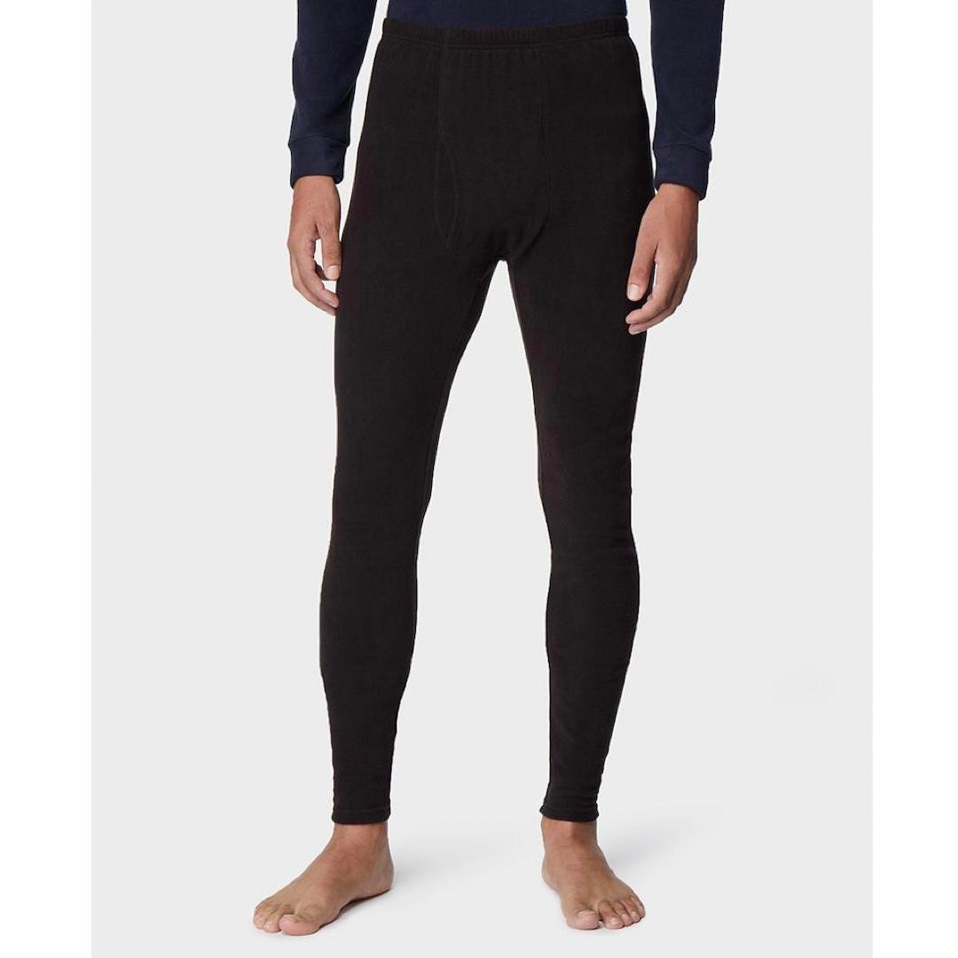 1631912894_755_32-Degrees-And-More-Base-Layer-Brands-That-Are-Warm