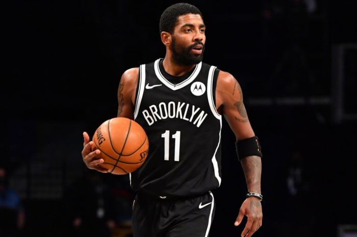 1631914106_456_9-NBA-Players-Who-Have-Come-Close-To-Averaging-50-40-90