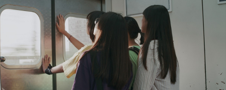 1631947668_454_15-Films-you-shouldnt-miss-at-the-23rd-Taipei-Film