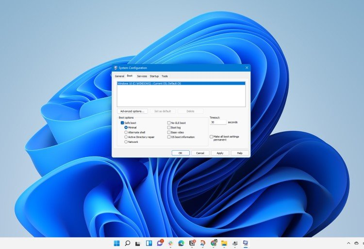 1631971146_832_FIX-Console-Windows-Host-High-Memory-Usage-What-is-Conhostexe