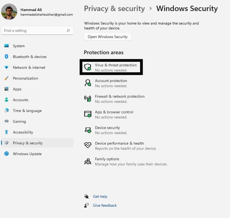 1631971147_356_FIX-Console-Windows-Host-High-Memory-Usage-What-is-Conhostexe