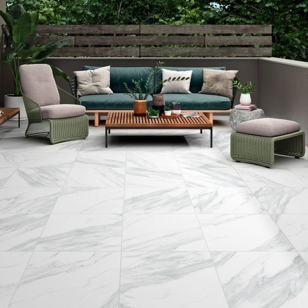 1631979547_497_The-Ultimate-Guide-to-Carrara-Marble-Tiles