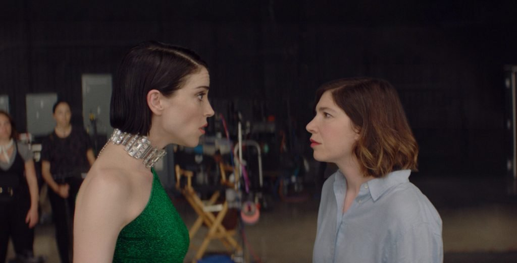 1631984065_227_All-You-Should-Know-Before-Watching-this-Dakota-Johnson-starrer