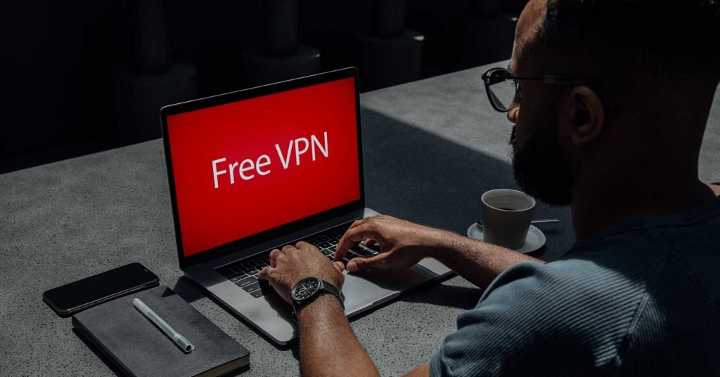 1631984597_125_Does-A-VPN-Slow-Down-Internet-Speed-and-Increase-Latency