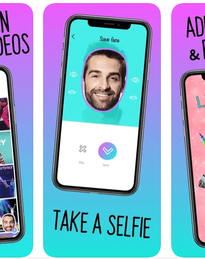 1631992404_432_5-FaceApp-Other-Face-Editing-Apps-To-Try-Different