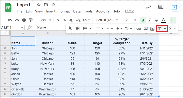 1632061823_809_How-To-Filter-In-Google-Sheets-And-Organize-Data