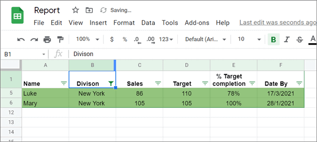 1632061834_81_How-To-Filter-In-Google-Sheets-And-Organize-Data