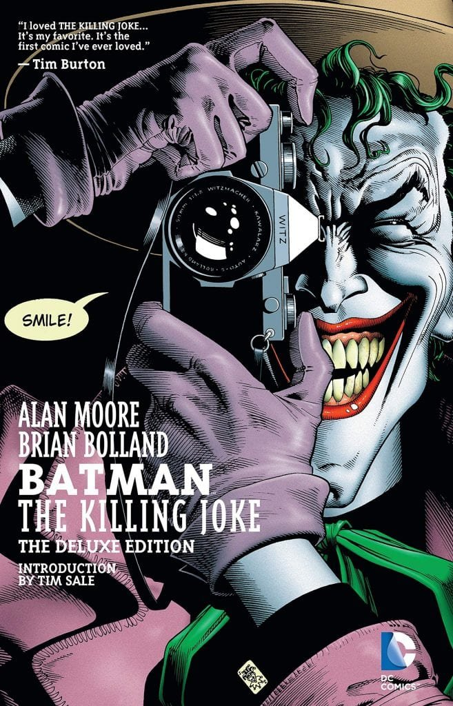 1632063389_810_The-10-Best-Batman-Comics-To-Start-With-2021