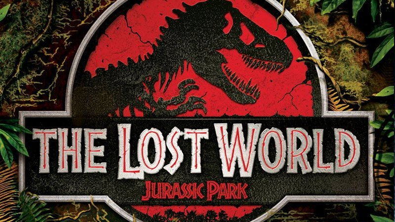 1632135143_668_Jurassic-Park-World-Movies-In-Order-The-Complete-Jurassic