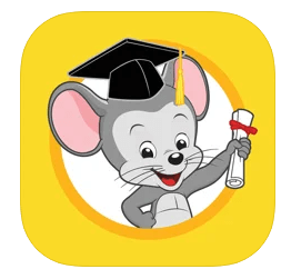 ANCMouse.com -Best iPad Apps for Toddlers