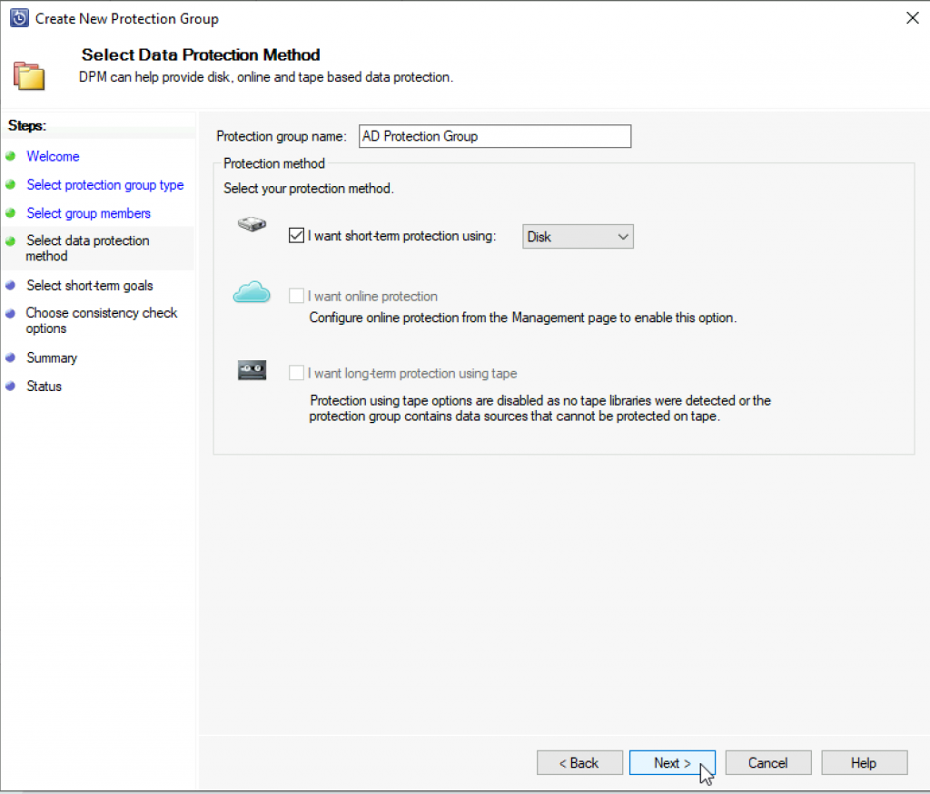 1632160916_691_How-to-backup-and-restore-with-Microsoft-DPM