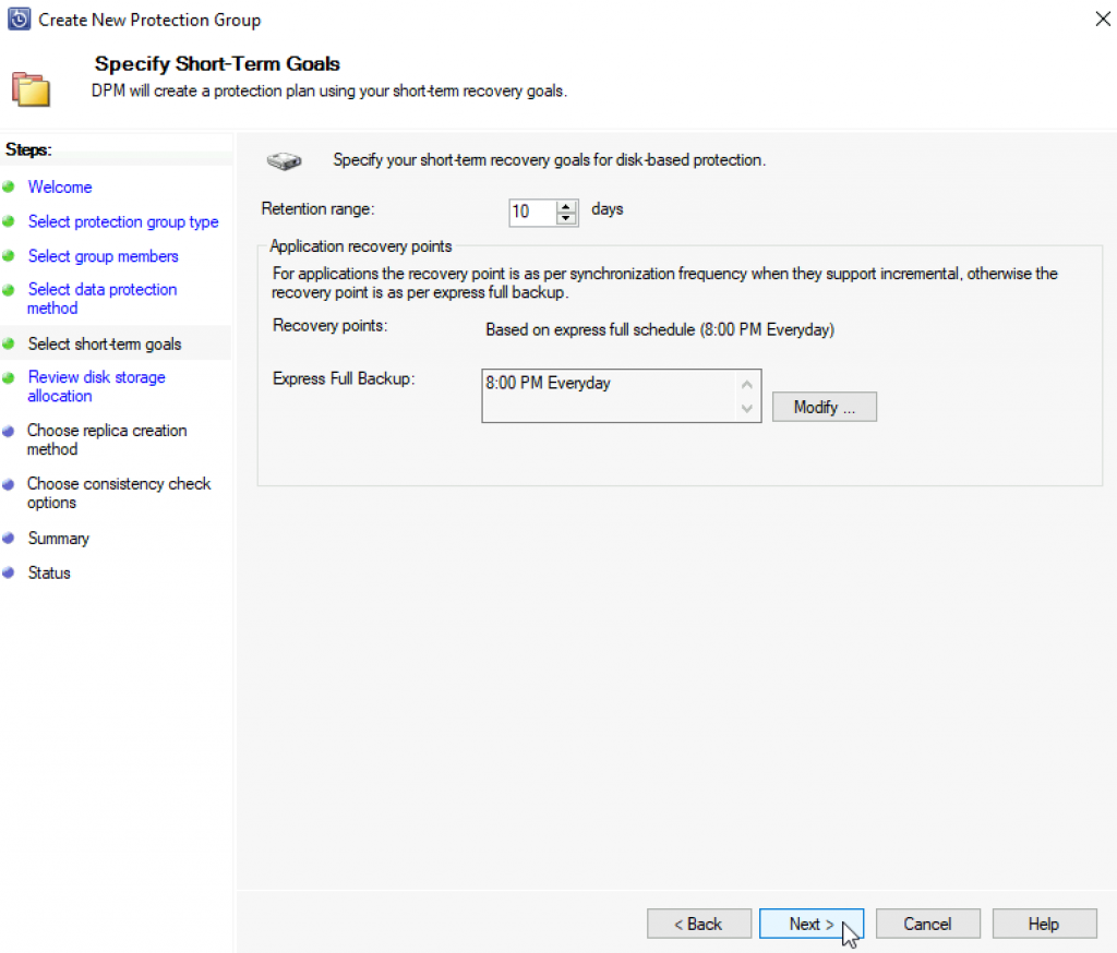 1632160916_938_How-to-backup-and-restore-with-Microsoft-DPM
