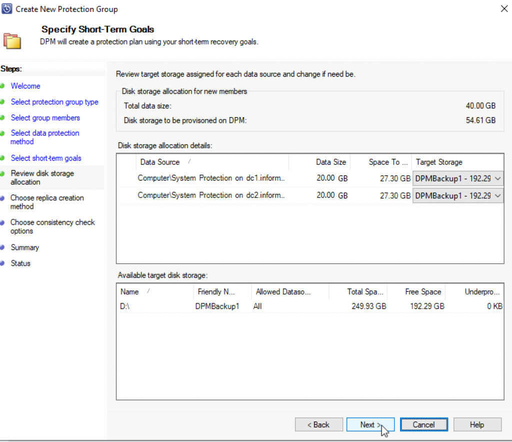 1632160917_595_How-to-backup-and-restore-with-Microsoft-DPM