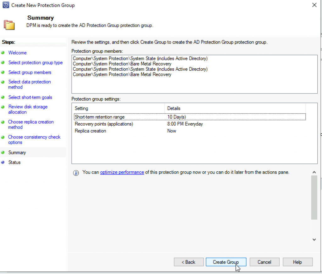 1632160919_926_How-to-backup-and-restore-with-Microsoft-DPM
