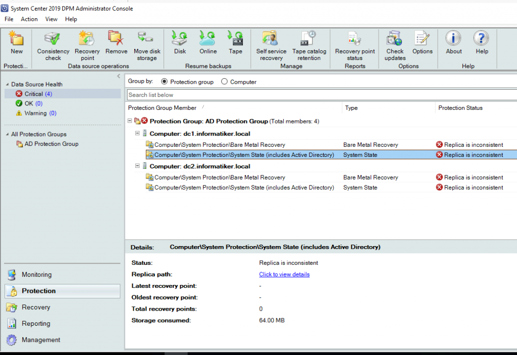 1632160920_399_How-to-backup-and-restore-with-Microsoft-DPM