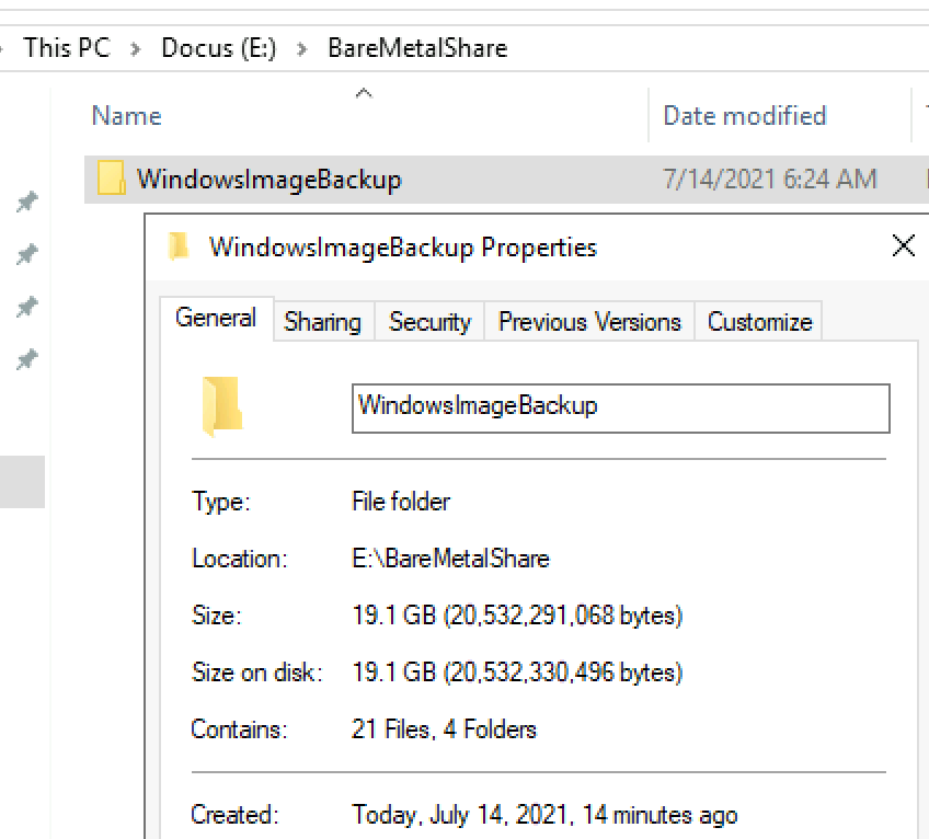 1632160923_437_How-to-backup-and-restore-with-Microsoft-DPM