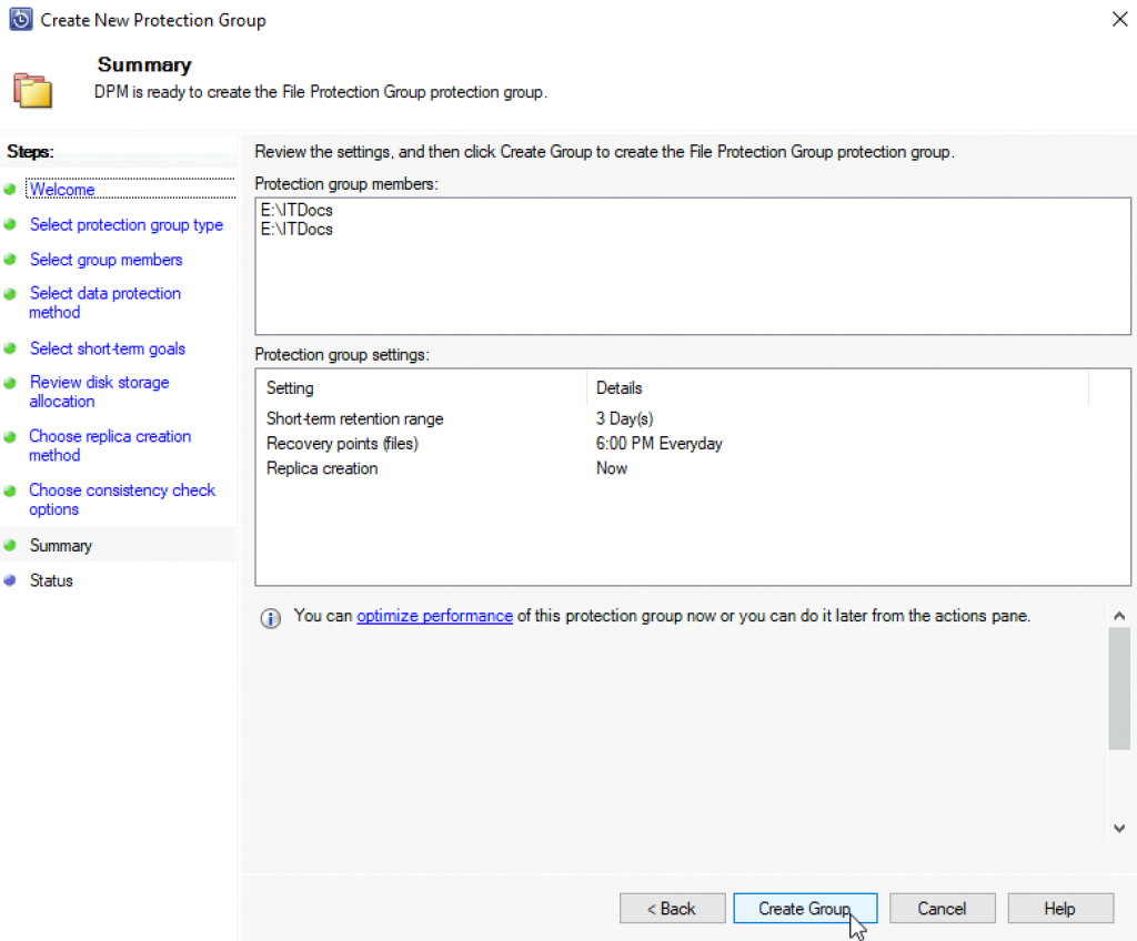 1632160926_726_How-to-backup-and-restore-with-Microsoft-DPM