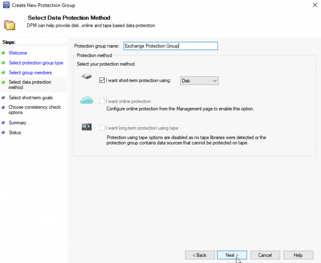 1632160927_644_How-to-backup-and-restore-with-Microsoft-DPM