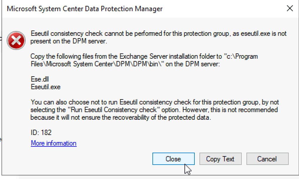 1632160928_247_How-to-backup-and-restore-with-Microsoft-DPM
