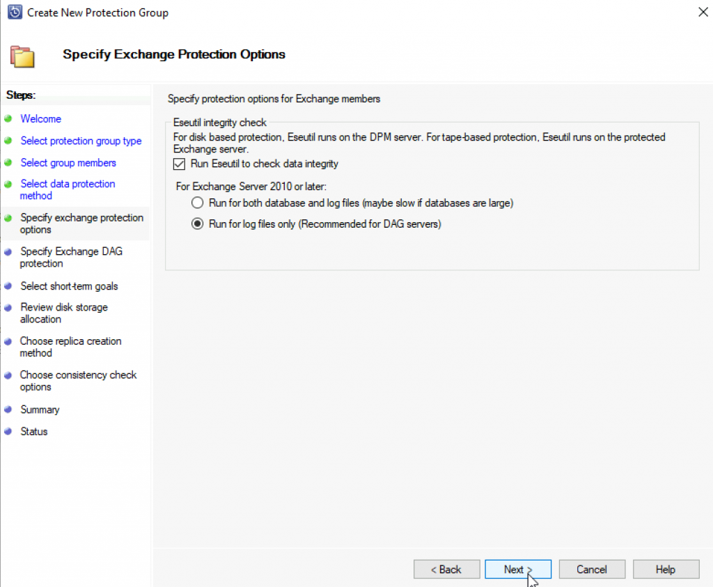1632160928_819_How-to-backup-and-restore-with-Microsoft-DPM