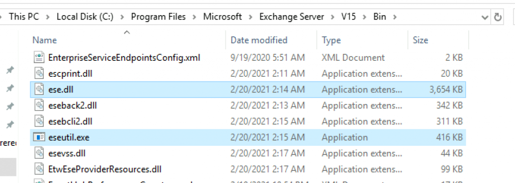 1632160929_180_How-to-backup-and-restore-with-Microsoft-DPM