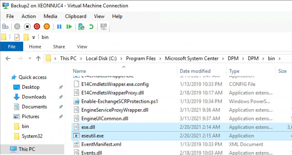 1632160929_578_How-to-backup-and-restore-with-Microsoft-DPM