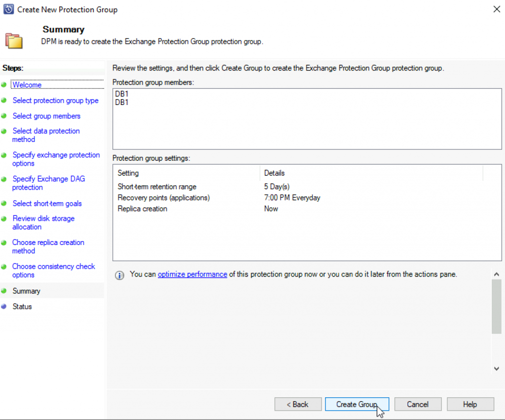 1632160930_841_How-to-backup-and-restore-with-Microsoft-DPM