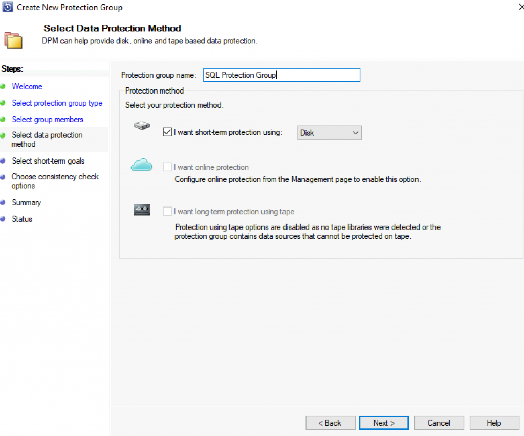 1632160932_345_How-to-backup-and-restore-with-Microsoft-DPM