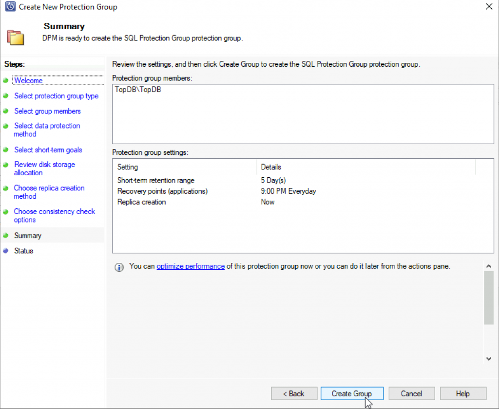 1632160933_453_How-to-backup-and-restore-with-Microsoft-DPM