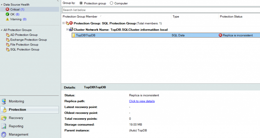 1632160935_946_How-to-backup-and-restore-with-Microsoft-DPM