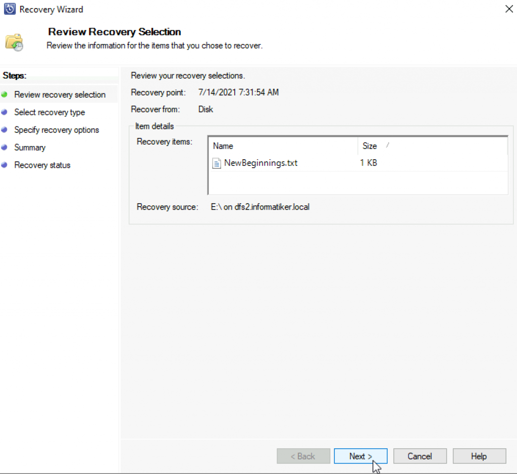 1632160940_329_How-to-backup-and-restore-with-Microsoft-DPM