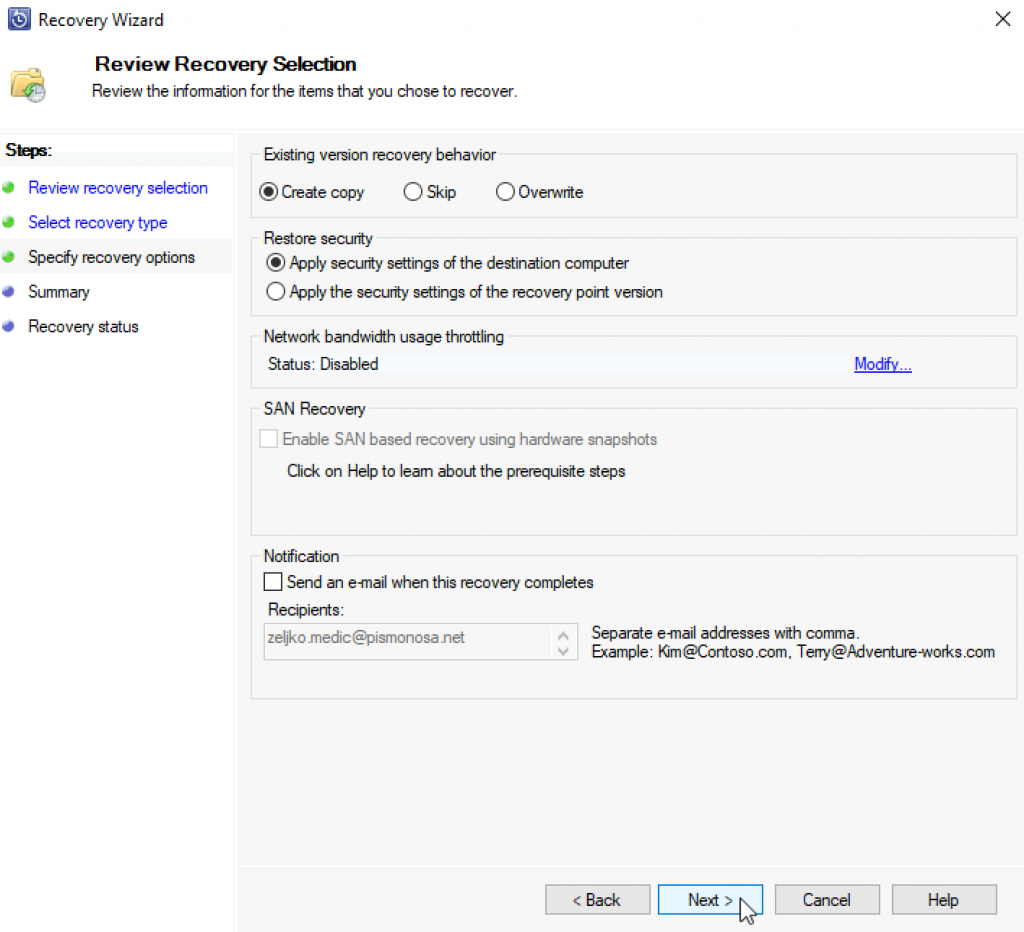 1632160941_650_How-to-backup-and-restore-with-Microsoft-DPM