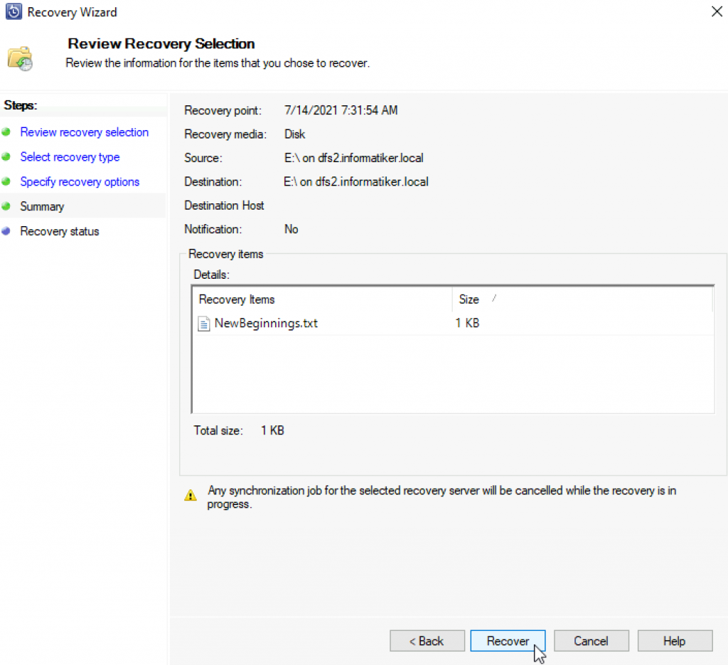 1632160942_178_How-to-backup-and-restore-with-Microsoft-DPM