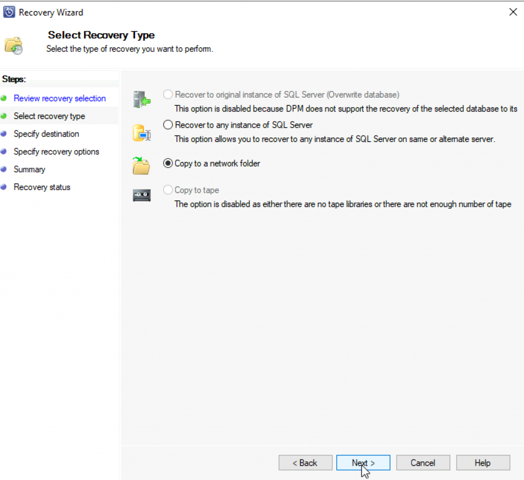 1632160945_97_How-to-backup-and-restore-with-Microsoft-DPM